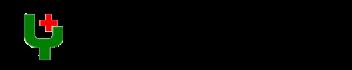 ホシオカ薬品康復堂